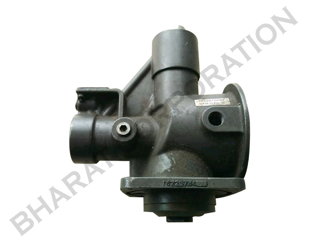 air-compressor-intake-valve