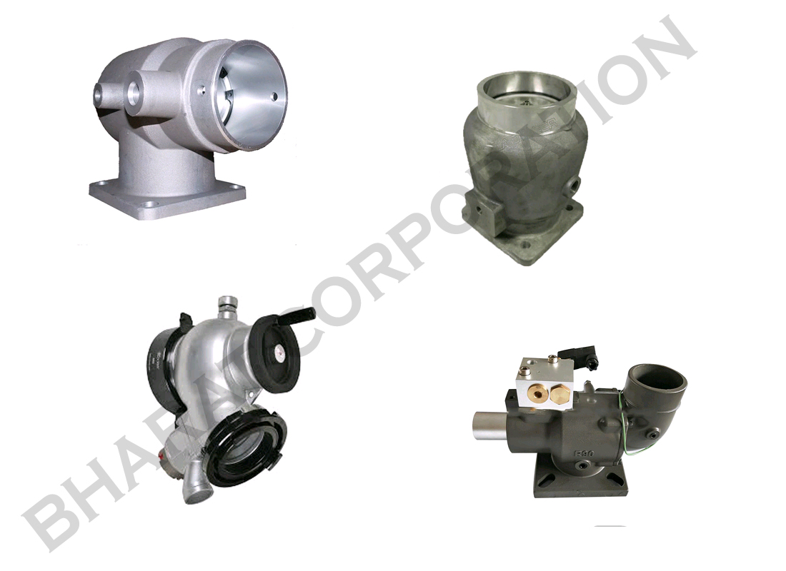 air-compressor-intake-valve2